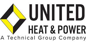 United Heat & Power