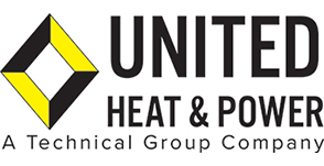 United Heat & Power